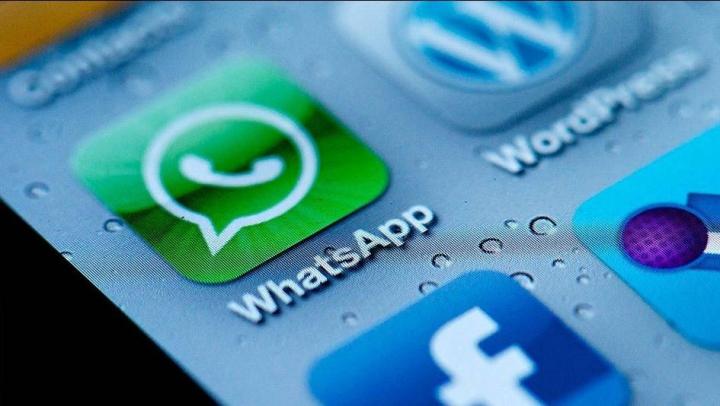 WhatsApp loveşte operatorii de telefonie mobilă. Anunţul excelent făcut de fondatorul aplicaţiei
