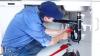 Guvernul Austriei investeşte în instruirea muncitorilor calificaţi din Moldova