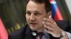 Ministrul de Externe al Poloniei anunţă ce va face UE dacă Rusia va utiliza forţa în Republica Moldova