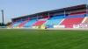 Moldova ar putea avea un nou stadion modern şi un centru de reabilitare medicală