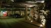 Ingeniozitate estoniană: Au construit o parcare subterană-muzeu în centrul capitalei Tallin (FOTO)