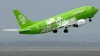Bătaie GENERALĂ la bordul unui avion de pe ruta Moscova-Goa: 165 de pasageri, trei stewardese, un pilot şi un inginer de bord implicaţi