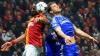 Meci tare pe Stamford Bridge! Chelsea şi Galatasaray vor lupta pentru calificarea în sferturile Ligii Campionilor