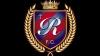 Retrospectivă fotbalistică: Performanţele formaţiei Rapid Ghidighici în decursul a nouă ani de la apariţie