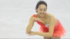 Japonezii - lideri la Mondialul de patinaj artistic. Mao Asada a câştigat aurul la feminin