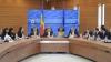 Autorităţile au lansat planul de acţiuni privind susţinerea reformelor democratice în Moldova pentru 2013-2016