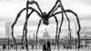 (FOTO) Statui care te vor uimi prin dimensiunile lor IMPRESIONANTE