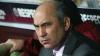 Un fost antrenor al lui Rubin Kazan a devenit consultantul stafului tehnic al formaţiei Anji Mahacikala