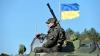 Ministrul interimar al Apărării de la Kiev: Militarii ucraineni se vor întoarce din Crimeea cu armele în mâini