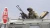 """""""După ce Rusia va anexa Crimeea, va veni şi rândul Transnistriei"""""""