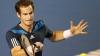 Andy Murray a fost învins de Grigor Dimitrov la Mexican Open