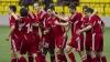 FC Tiraspol a învins Olimpia şi se află pe locul doi în clasamentul Diviziei Naţionale
