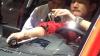 Spioni chinezi, surprinşi în timp ce copiază designul noilor maşini direct de la Salonul Auto de la Geneva (FOTO)