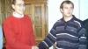 Poze de colecţie! De ce s-au întâlnit acum 10 ani actualul premier Victor Ponta şi deputatul moldovean Oleg Ţulea
