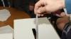 AVIZ POZITIV! Referendumurile locale nu vor mai aborda chestiuni legate de politica externă şi internă a ţării