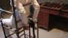 ŞOCANT! Un militant ucrainean din Crimeea spune că a fost electrocutat de către ruşi