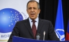Ministrul rus de Externe, Serghei Lavrov, propune federalizarea Ucrainei