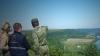 Operaţiune specială la graniţa de est a Moldovei