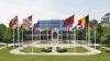 NATO trimite avioane de recunoaştere pentru a monitoriza criza din Ucraina