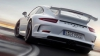 Porsche a rezolvat problema motoarelor care se aprindeau la modelele 911 GT3