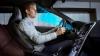 Volvo testează un nou sistem de siguranţă, care măsoară atenţia şoferului la drum