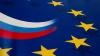 Măsuri dure din partea Bruxelles-ului: Summitul UE-Rusia a fost anulat, iar lista neagră a oficialilor ruşi a fost extinsă