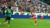 Zimbru Chişinău a câştigat derby-ul etapei a 24-a din Divizia Naţională