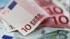 CURS VALUTAR: Euro bate în retragere, iar hrivna ucraineană s-a scumpit