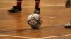 Tarsus a câştigat Cupa Moldovei la futsal după ce a învins liderul campionatului, JLC