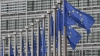 Bruxelles-ul consideră că referendumul din Crimeea ameninţă securitatea Uniunii Europene