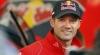 Sebastien Ogier este noul lider al Campionatului Mondial de Raliuri