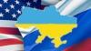 SUA avertizează că vor urma consecinţe grave dacă Rusia va interveni în estul Ucrainei