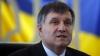 Măsură RADICALĂ luată de Ministerul de Interne de la Kiev: Toți șefii miliției ucrainene au fost DEMIȘI