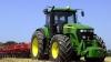 Majorarea preţurilor la combustibil ar putea afecta agricultorii