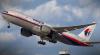 Răsturnare de situaţie în cazul avionului dispărut în Asia! SUA propun o nouă elucidare a misterului