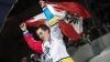 Austriacul Marco Dallago este noul campion mondial la patinaj extrem