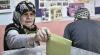 Cetăţenii turci sunt aşteptaţi astăzi la urne în cadrul alegerilor locale