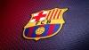 Barcelona va juca în derby-ul Cataluniei cu Espanyol