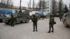 """""""Rusia nu va merge mai departe cu aplicarea forţei în Ucraina"""""""