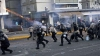 Nicio zi fără morţi în Venezuela. Numărul celor ucişi a trecut de 20