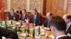 Elveţia va dubla suportul financiar pentru Republica Moldova