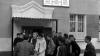 Deputaţi: Problemele şcolilor din regiunea transnistreană pot fi soluţionate cu implicarea instituţiilor europene