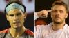 Rafael Nadal se va duela cu Radek Stepanek în primul tur de la Indian Wells