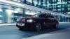 Rolls-Royce va lansa versiuni hibride plug-in ale modelelor sale