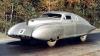 Made in URSS! VEZI 12 automobile unice produse în perioada sovietică (FOTO)