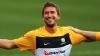 Unul dintre cei mai buni fotbalişti din Australia şi-a anunţat retragerea din sportul rege