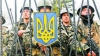 Autorităţile ucrainene nu renunţă la peninsula Crimeea