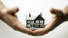 În primele două luni ale anului piaţa imobiliară a înregistrat un uşor declin