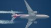 VESTE BOMBĂ! În Oceanul Indian au fost descoperite posibile rămăşiţe ale avionului dispărut în Asia