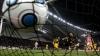Naţionala de tineret a Moldovei a obţinut un egal în meciul cu selecţionata Azerbaidjanului